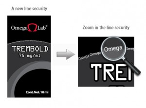 new-line-security