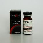 trembold2