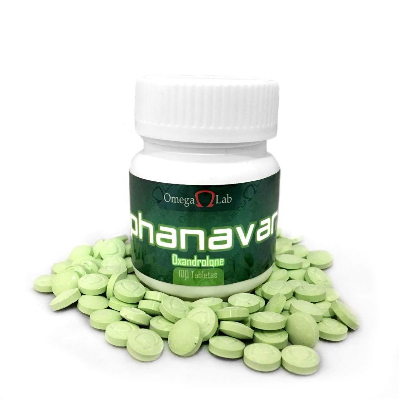 alphanavar3