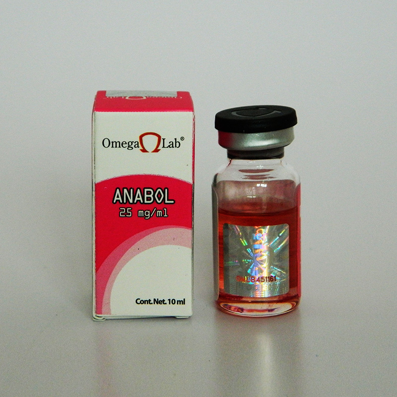 17aa oral steroids