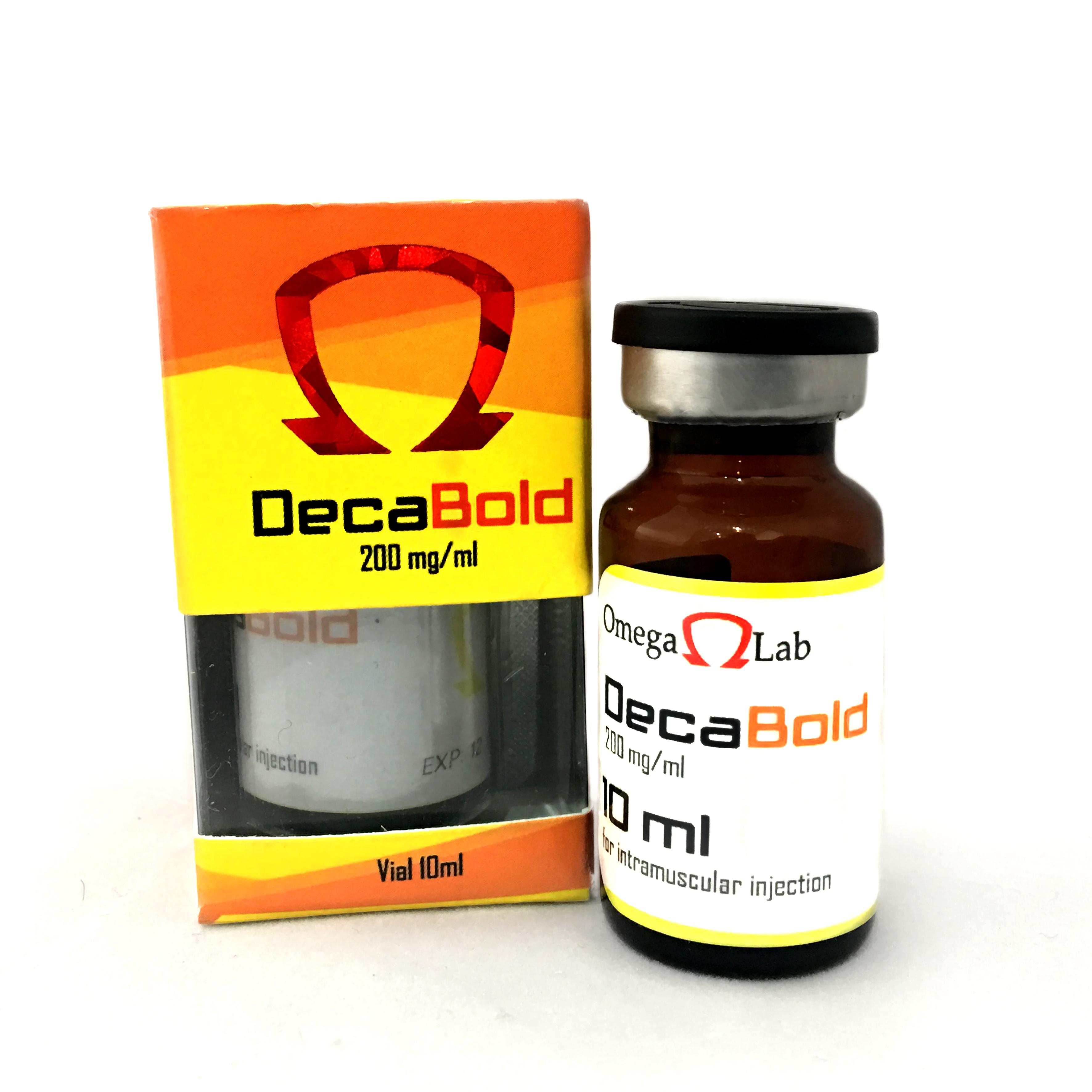 Omega labs steroids dbol pharmacom labs