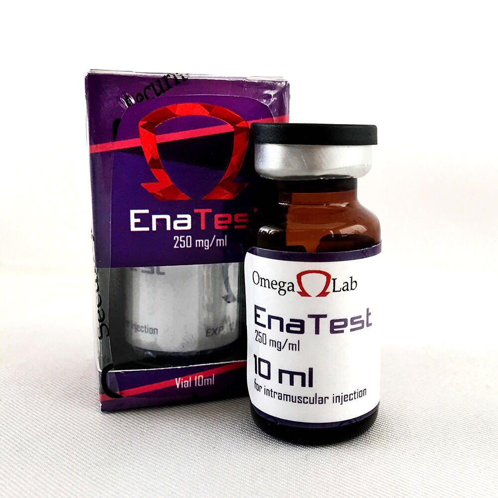 enatest2