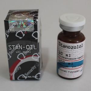 stanoil-10ml-1-800x800